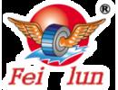 Fei Lun