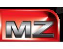 Meizhi