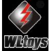 З/ч WL Toys