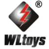 Запчасти WL Toys