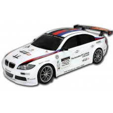 Шоссейная 1:10 Team Magic E4JR BMW 320 (белый)