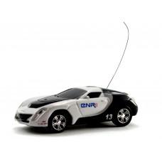 Машинка на радиоуправлении 1:67 Great Wall Toys 2018 (модель 3)