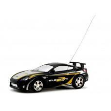 Машинка на радиоуправлении 1:67 Great Wall Toys 2018 (модель 7)