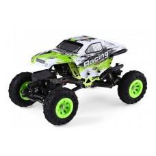 Краулер радиоуправляемый 1:24 WL Toys 24438
