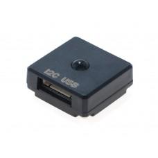 Модуль RGB с USB-портом для Ardupilot Pixhawk