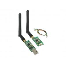Комплект радиотелеметрии Ardupilot 915 МГц 100mW
