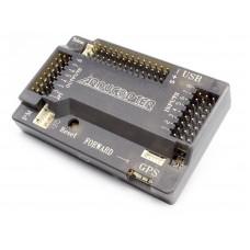 Полетный контроллер Ardupilot APM 2.8 (не оригинал)