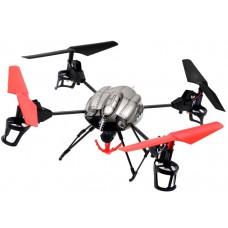 Квадрокоптер WL Toys V999 Rescue подъёмный кран