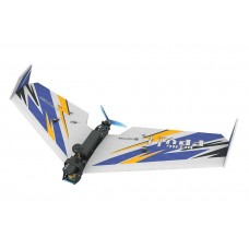 Летающее крыло TechOne FPV WING 900 II 960мм EPP KIT