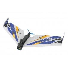 Летающее крыло TechOne FPV WING 900 II 960мм EPP ARF