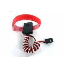Датчик температуры SkyRC Temperature Sensor для аккумуляторов (SK-600040-01)