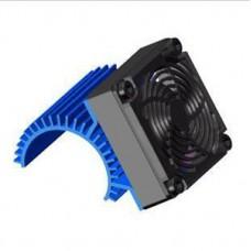 Активная система охлаждения для моторов HOBBYWING 3660, 3674