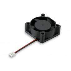 Кулер HOBBYWING 2510BH-6V-18000RPM на подшипн. для XERUN XR10 PRO