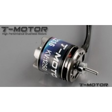 Мотор T-Motor AT2216-8 KV1250 3-4S 260W для самолетов