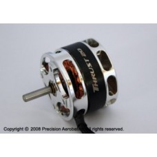 Мотор Thrust 20 KV1030 3S 330W для самолетов
