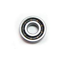 TE1814A SH18 Front Ball Bearing