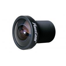 Линза M12 2.5мм RunCam RC25G для камер Swift, Eagle