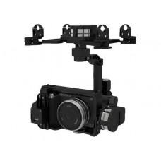 Подвес DJI Zenmuse Z15-N7 для камеры Sony NEX-7