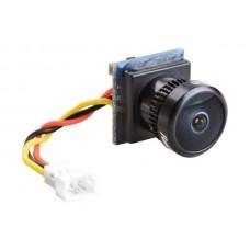 Камера FPV нано RunCam Nano CMOS 1/3