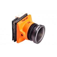 Камера FPV микро RunCam Micro Eagle CMOS 1/1.8