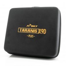 Сумка FrSky для аппаратуры Taranis X9D