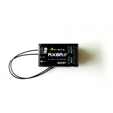 Приёмник FrSky RX8R-PRO (EU)
