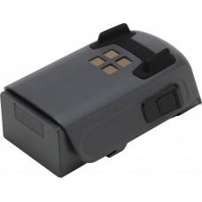 Аккумулятор DJI Li-Pol 1480mAh 3S для DJI Spark (Spark Part 3)