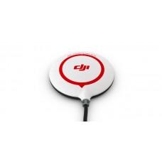 Модуль GPS PRO PLUS для DJI A2