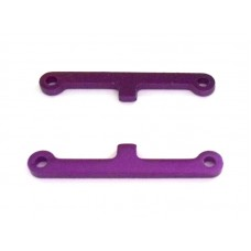 Suspension Arm Brace 2P