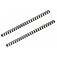 Team Magic B8 ST Steel 4x68.8mm Hinge Pin 2p