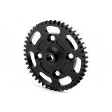 Team Magic E5 Option Part - CNC Machined Spur Gear 46T