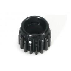 Team Magic G4 ED 16T Steel Clutch Gear Option
