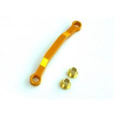 Alum Steering Joint 1 Set