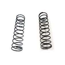 Rear Shock Absorber Springs 2P