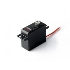 Сервопривод мини 23г LC Racing BATAN D135F 4.0кг/0.1сек цифровой
