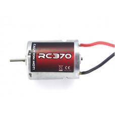 28026 Motor (RC 370)