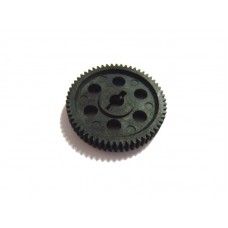 0.6 Module Diff Main Gear (58T) 1P