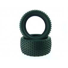 1:18 Tires for Buggy and Short Course Truck 2P