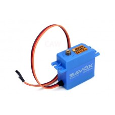 Team Magic SW-0231 Waterproof Servo (15KG)