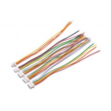 Провода для контроллера OMNIBUS F4 Pro комплект