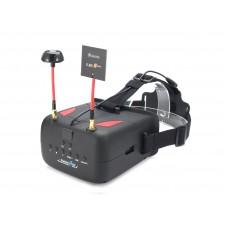 Шлем FPV Eachine VR D2 5