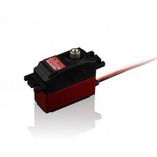 Сервопривод мини 29г Power HD 3688MG 2.5кг/0.07сек цифровой