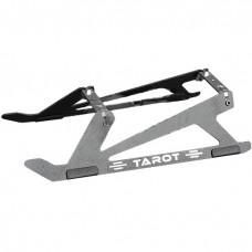 Шасси Tarot 450 Pro V2 Goblin-Style карбоновое (TL2775-01)