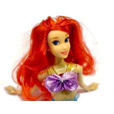 Кукла Beatrice Ариэль (Русалочка) 30 см
