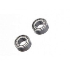 WL V922-18 Bearings?3x?6x2.5mm