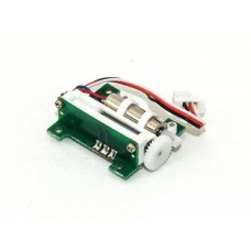 WL V922-22 Linear servo of new version