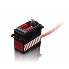 Сервопривод стандарт 57г Power HD 8315TG 15кг/0.16сек цифровой