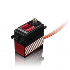 Сервопривод HV стандарт 57г Power HD 1209TH 9кг/0.1сек цифровой