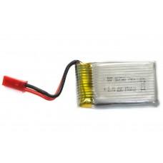 Аккумулятор Li-Pol 750mAh 3.7V Helicute H820