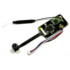 Камера Wi-Fi 720p (запчасть для квадрокоптера Wowitoys H4819)